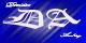 Сайт Демидова